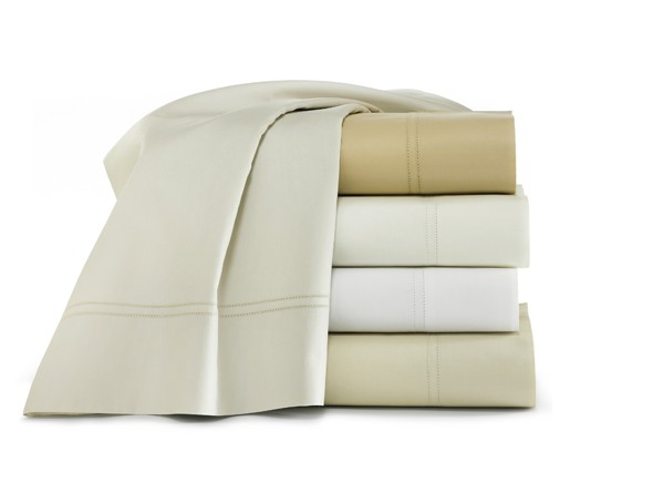 Peacock Alley Peacock Alley Lyric Bedding-500TC/Percale
