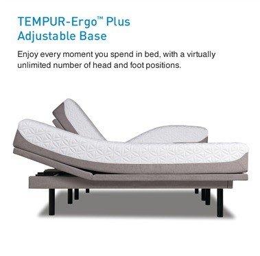 Tempur-Pedic Tempur-Pedic Cloud Prima Mattress