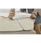 Tempur-Pedic Tempur-Pedic Sheet Set- 310 Pima Cotton