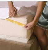 Tempur-Pedic Tempur-Pedic Sheet Set- 310 Pima Cotton