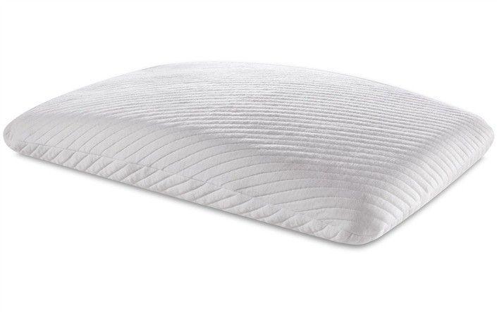 Tempur-Pedic Tempur-Pedic Pillow-Essential Support