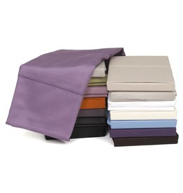 400tc Egyptian Cotton Bedding