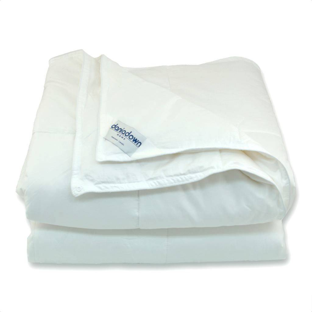 Wool Filled Comforter- 3N1 All Season