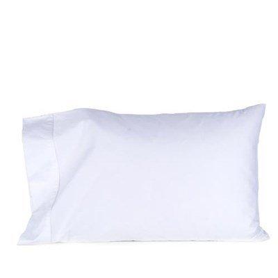 Sheets Capri Egyptian cotton