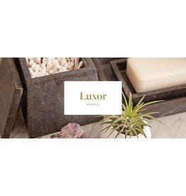 Luxor Bath Accessories