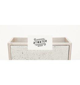 Atwater Bath Accessories