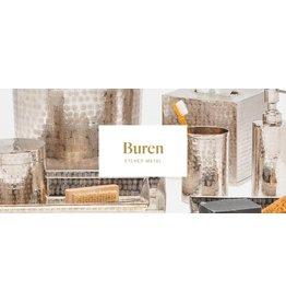 Buren  Bath Accessories