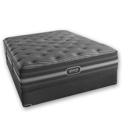 Simmons Simmons Beautyrest Black-Mariela Mattress