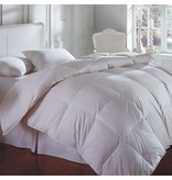 Cascada Summit Down Classic Comforters