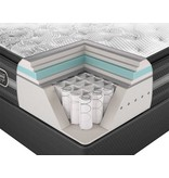 Simmons Simmons Beautyrest Black-Katarina Pillow top Mattress