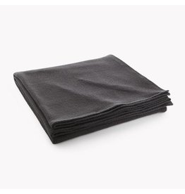 Thermal Weave Wool Blanket