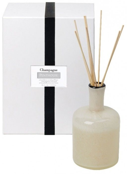 Lafco New York Lafco House & Home Collection: Diffusers & Candles