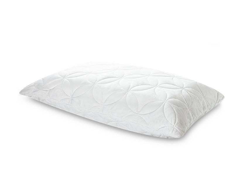 Tempur-Pedic Tempur Cloud Soft and Conforming Pillow