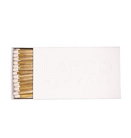Lafco New York Lafco XL Deluxe Matches