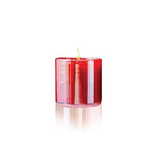 Lafco New York Lafco Winter Currant Candle-6.5oz