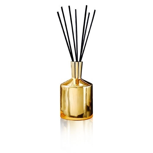 Lafco New York Lafco Frosted Pine Reed Diffuser-6oz