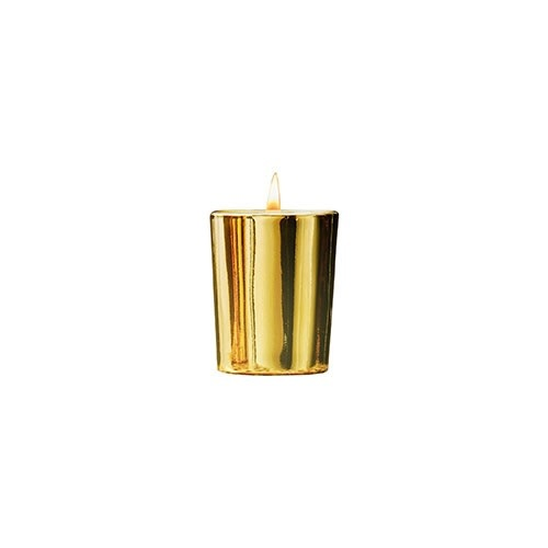 Lafco New York Lafco Frosted Votive Candle-1.9oz