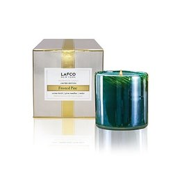 Lafco New York Lafco Frosted Pine Candle-6.5oz