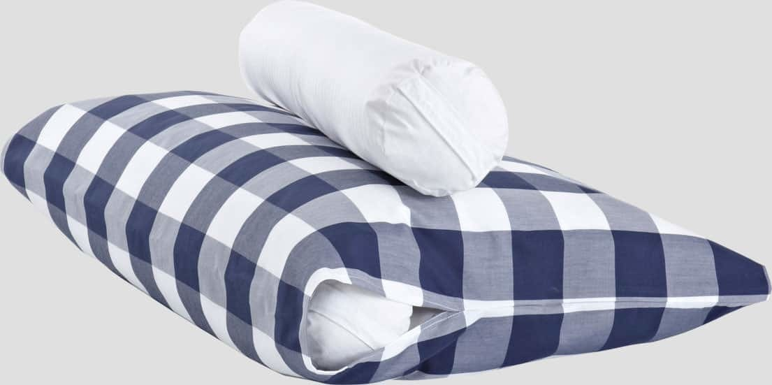 Hastens Hastens Beddoc Thereputic Pillow-(pillowcase sold seperately)