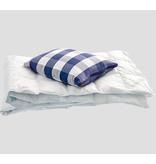 Hastens Hastens Travel Pillow-39x29