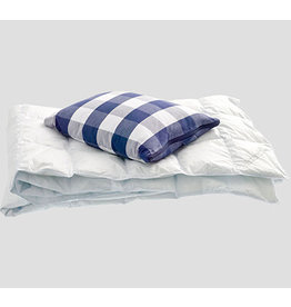 Hastens Hastens Travel Pillow-39x29