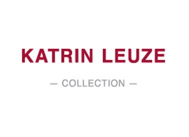 Katrin Leuze