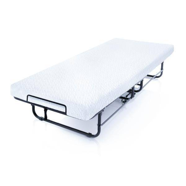 Rollaway Bed, Cot Size