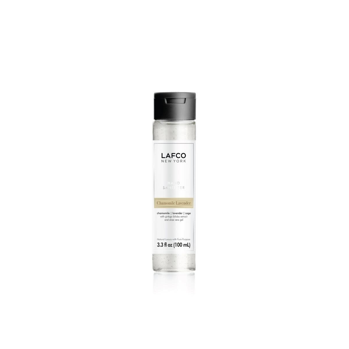 Lafco New York Lafco Hand Sanitizers