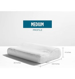 Tempur-Pedic Tempur-pedic Pillow