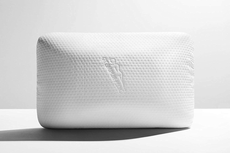 Tempur-Pedic Tempur-pedic Pillow