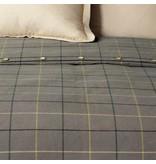 Donoghue Chalet Bedding