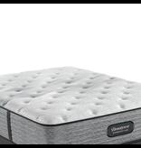 Beautyrest Beautyrest Harmony Lux Carbon Series