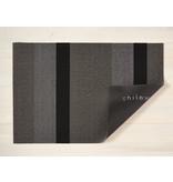 Chilewich Chilewich Bold Stripe Shag Utility