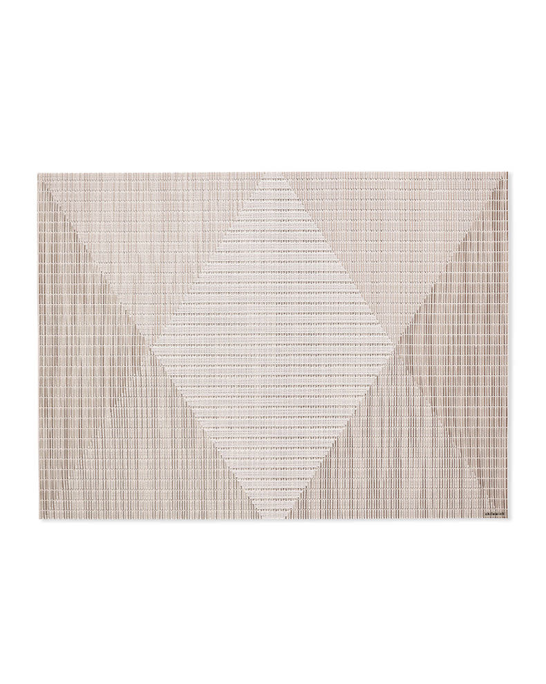 Chilewich Signal Woven Floormat