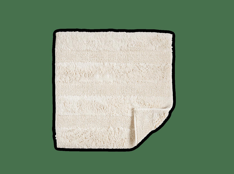 Matouk Hudson Bath Rug