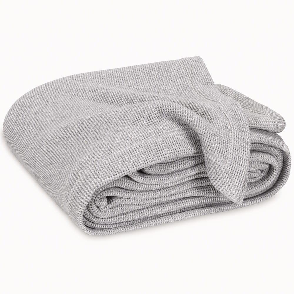 Matouk Ando Blanket