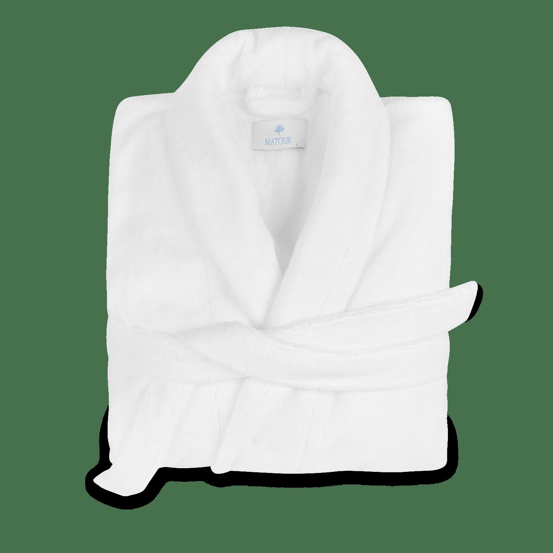 Matouk Matouk Bath-Milagro 550grm
