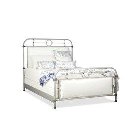 Wesley Allen Bed-Rochester