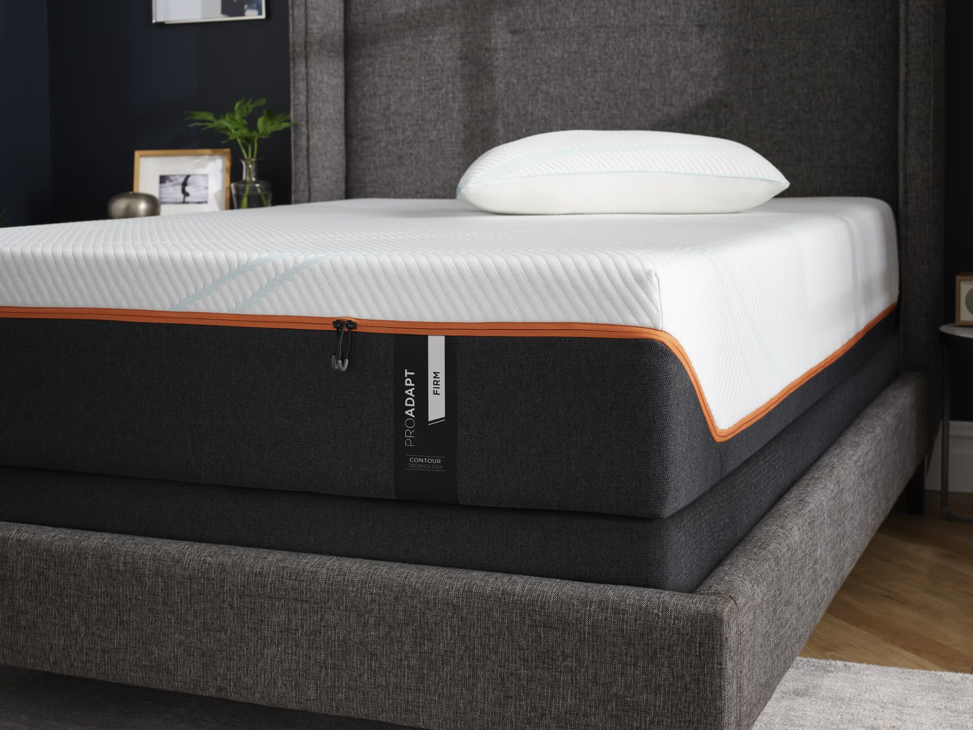 Tempur-Pedic Tempur-Pedic Pro Adapt Firm Mattress