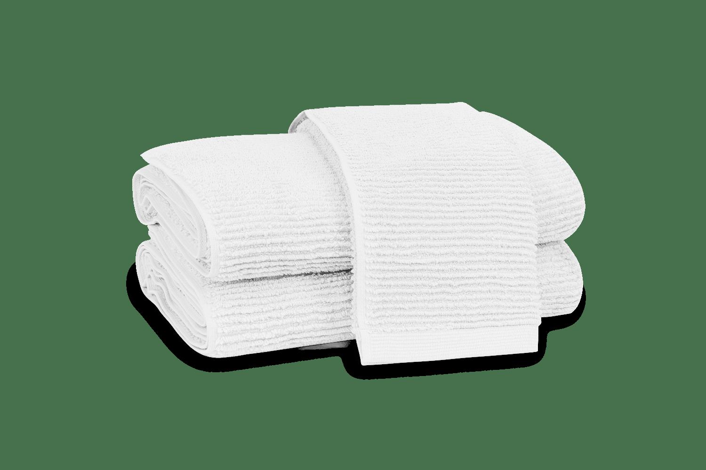 Matouk Aman Towels