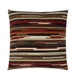 Vivid-Cayane Pillow