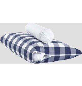 Hastens BEDDOC Pillowcase