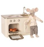Maileg Maileg Miniature Kitchen