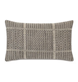 Glover Decorative Pillow