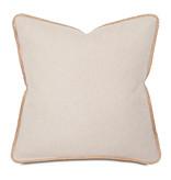 Brera Decoative Accent Pillow