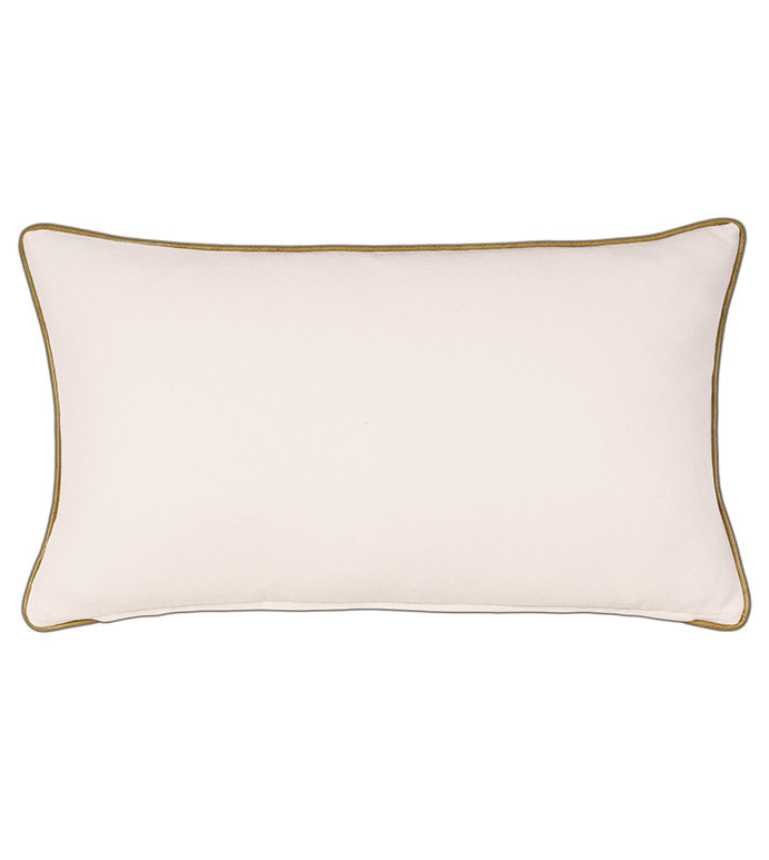 Murray Decorative Accent Pillow Collection