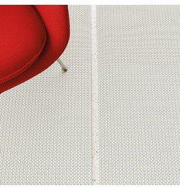 Chilewich Strike Woven Floormat