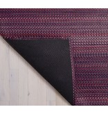 Chilewich Chilewich Quill  Woven Floormat