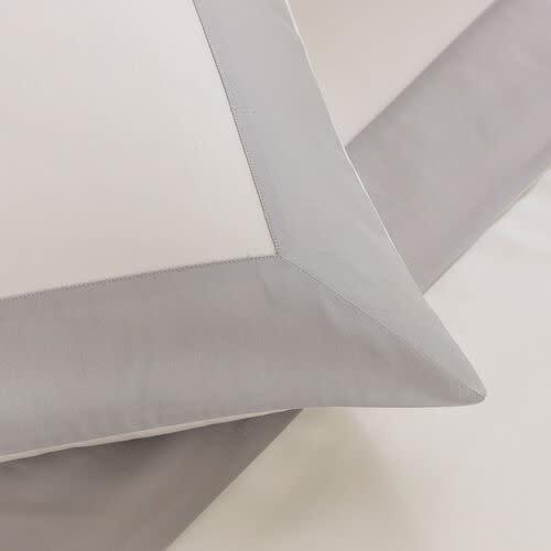 Frette Frette BOLD- Duvet Cover