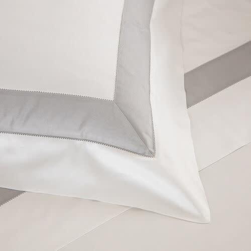 Frette Frette Bicolore- Duvet Cover